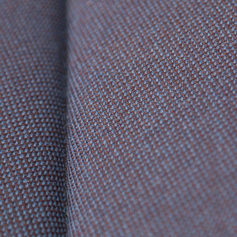 vij5 s chair upholstry kvadrat rime 781 detail shop