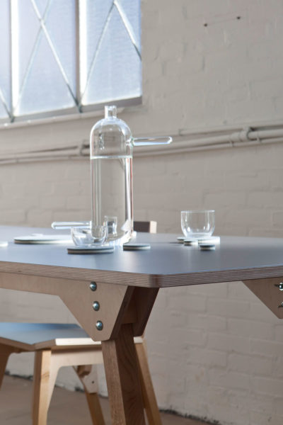 vij5 s table dutch design week 2014 02 image by vij5