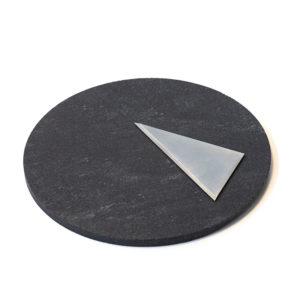 vij5 soapstone geometry img 4734