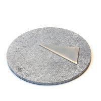 vij5 soapstone geometry img 4735