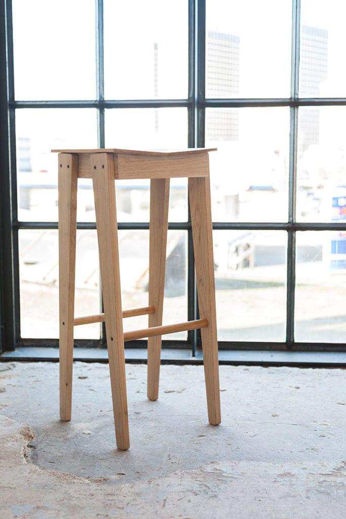 vij5 tilt bar stool by floris hovers @ object rotterdam 2019 image by vij5 img 1767 wordpress