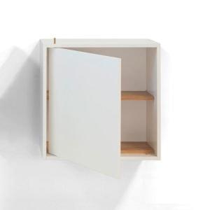 vij5 tumble white vierkant