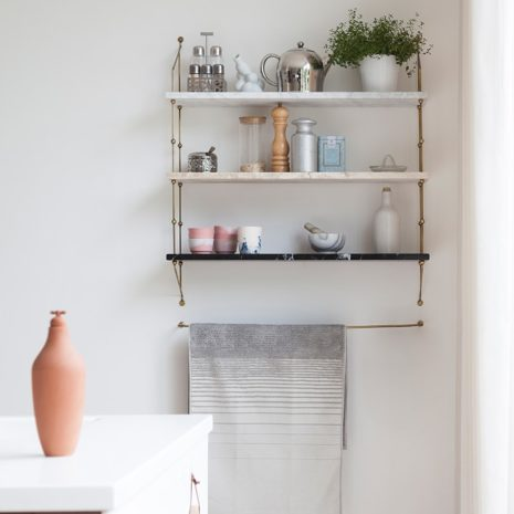 vij5 twotowel 2019 image by vij5 kitchen setting img 2399
