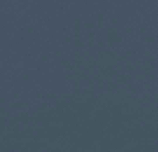 4179 smokey blue