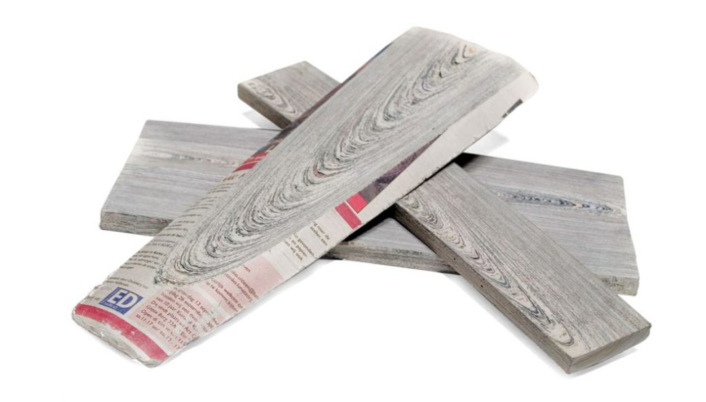 newspaperwood material 1 1040x592 1