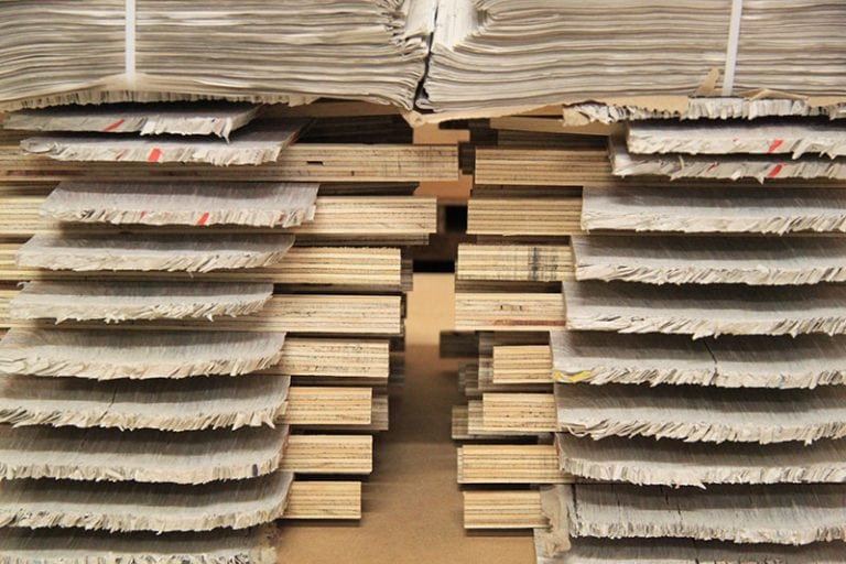 newspaperwood plank stack 768x512 1