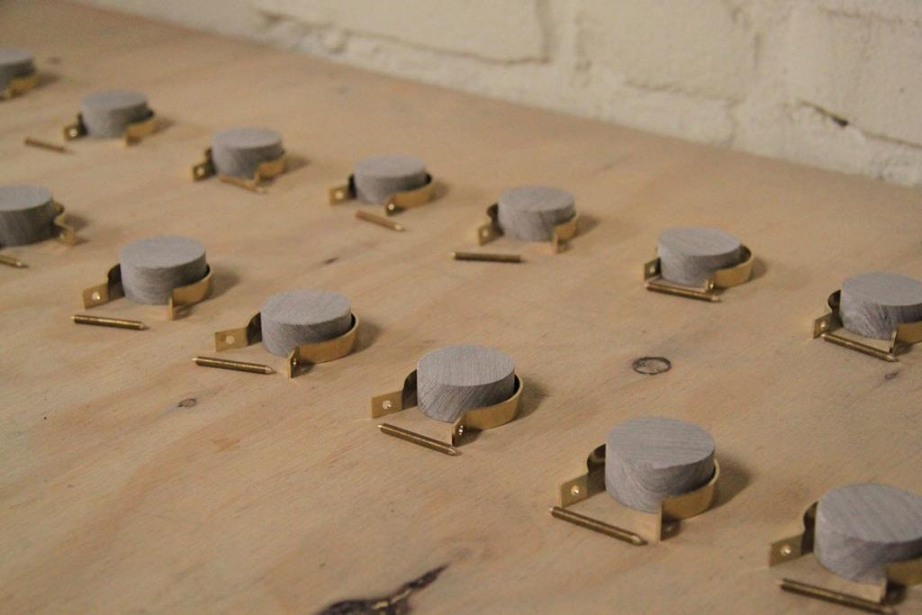 sample series productie img 6187