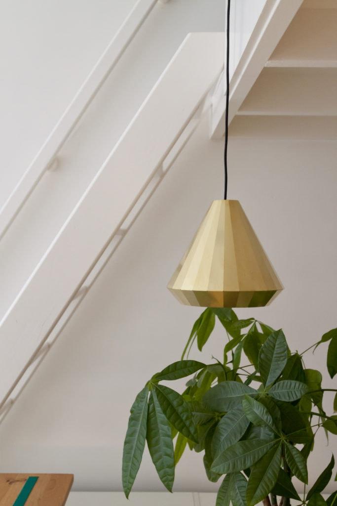 vij5 brass light setting image by vij5