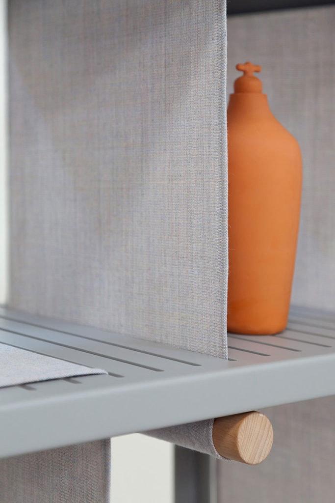 vij5 dressed cabinet detail wordpress 1
