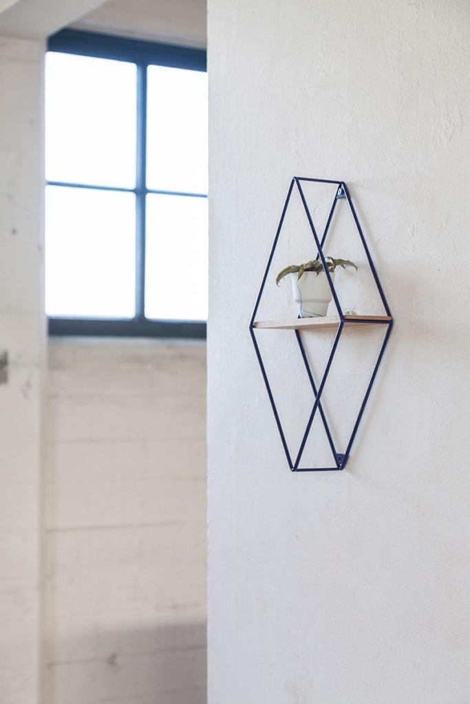 vij5 elementiles by ontwerpduo @ object rotterdam 2019 image by vij5 img 1809 press