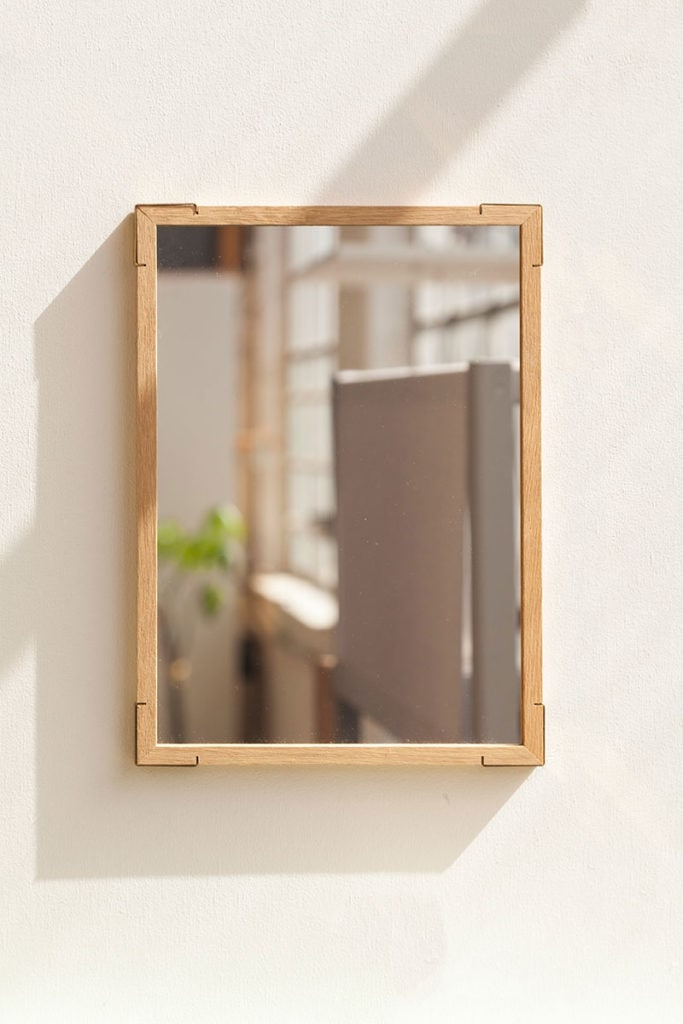 vij5 epaulette mirror image by vij5