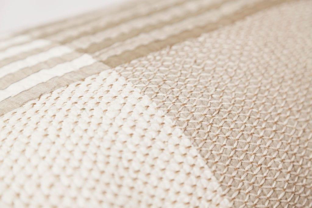 vij5 fibonacci fabrics cushion detail 01 2014 image by vij5 800x1200 1