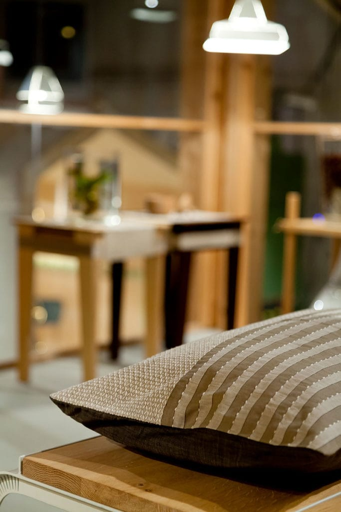 vij5 fibonacci fabrics cushion setting 01 image by vij5 800x1200 1