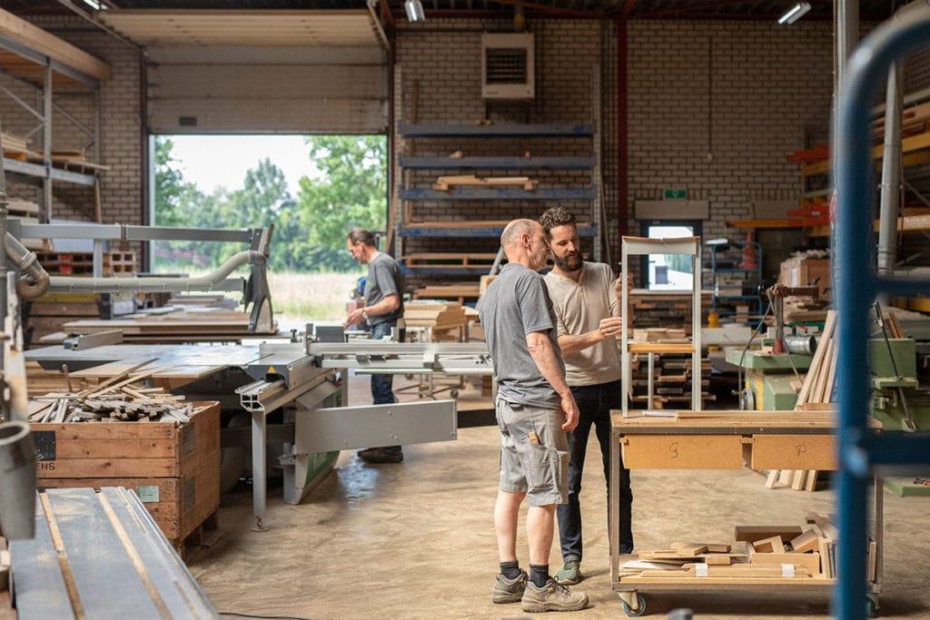 vij5 image by blickfanger houtproducent 0001