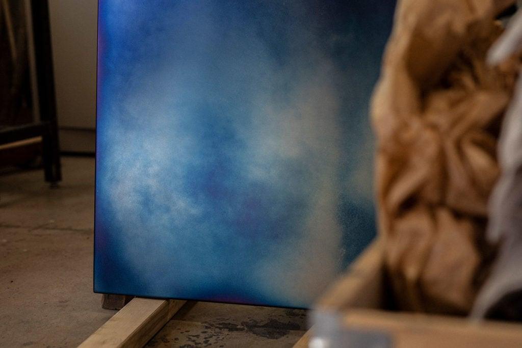 vij5 image by blickfanger max lipsey temperedsteelpanels solidhooks 0271