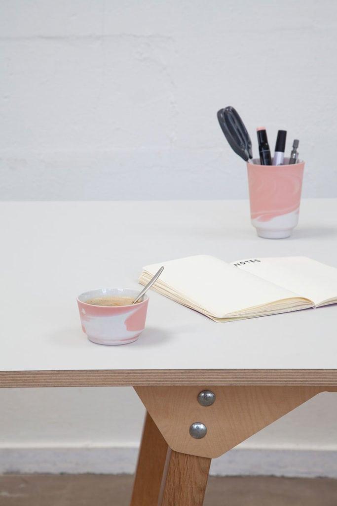 vij5 pigments porcelain pink 2018 image by vij5 1