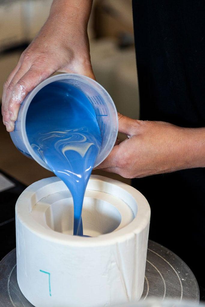 vij5 pigmentsporcelain productie 1200x800 img 6739