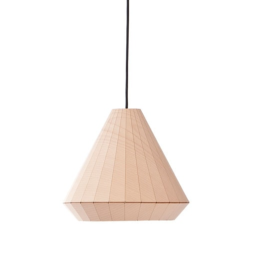 wooden lights wl25 gallery shop