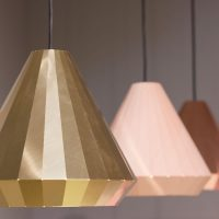 copper wooden brass lights img 9018 1200x800 1