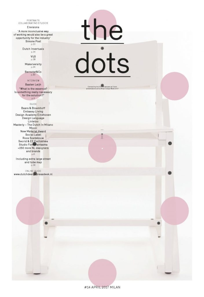 ctd thedots14 def page 01 768x1116 1