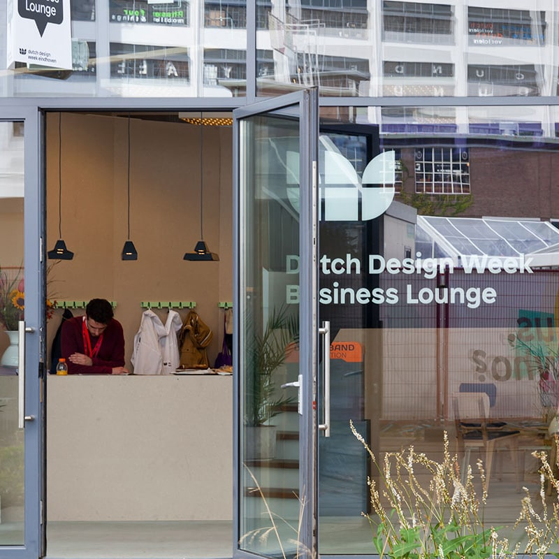 ddw businesslounge preview