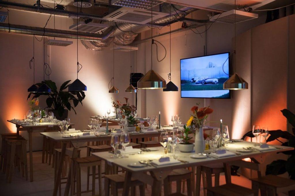 dutch design week business lounge by vij5 2018 image by jonathan sipkema 201018 ce ddw renault 12 2 1120x746 1
