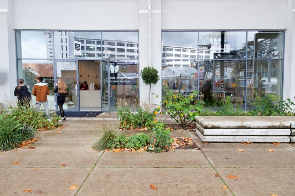 dutch design week business lounge by vij5 2018 image by vij5 img 0883 1 1120x746 1