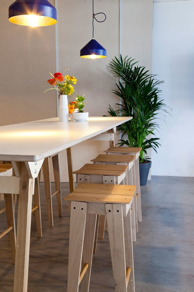 dutch design week business lounge by vij5 2018 image by vij5 img 0889 1