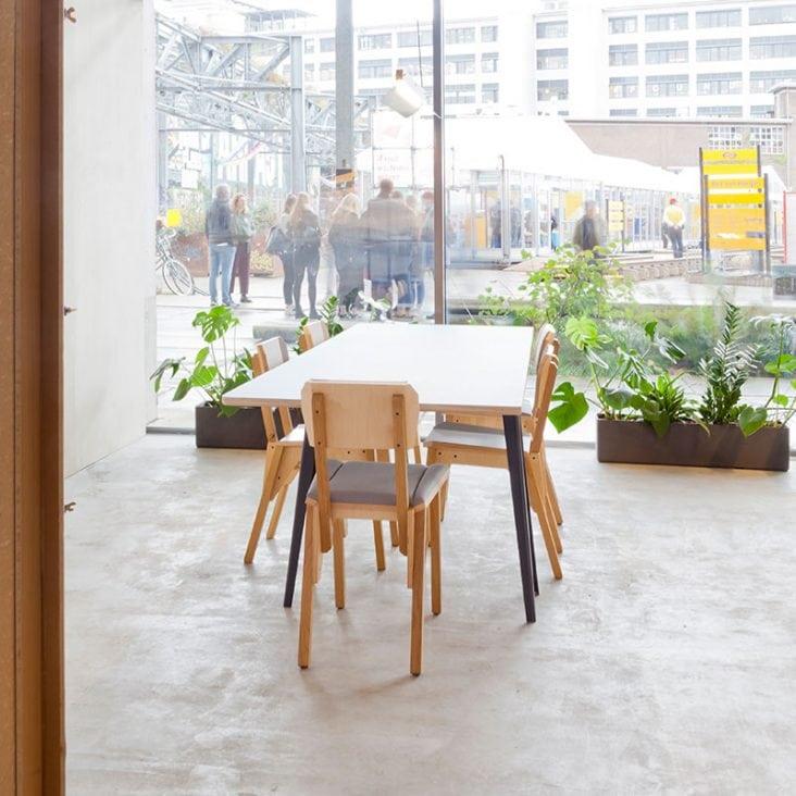 dutch design week business lounge by vij5 2018 image by vij5 img 0901 1 732x732 1