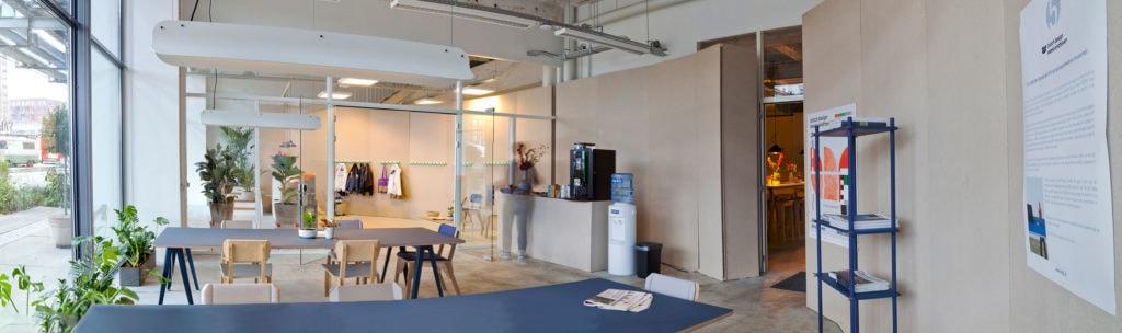dutch design week business lounge by vij5 2018 image by vij5 img 0964 panorama 1