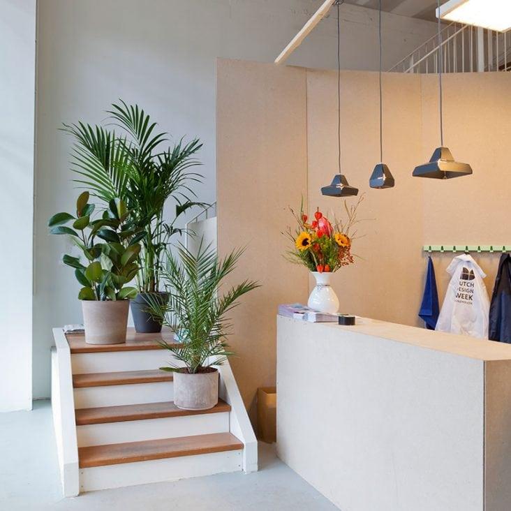 dutch design week business lounge by vij5 2018 image by vij5 img 0974 1 732x732 1