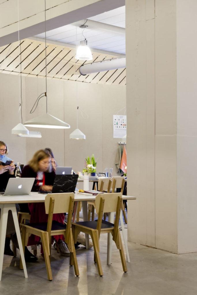 dutch design week press centre by vij5 2018 image by vij5 img 0877 800x1200 1