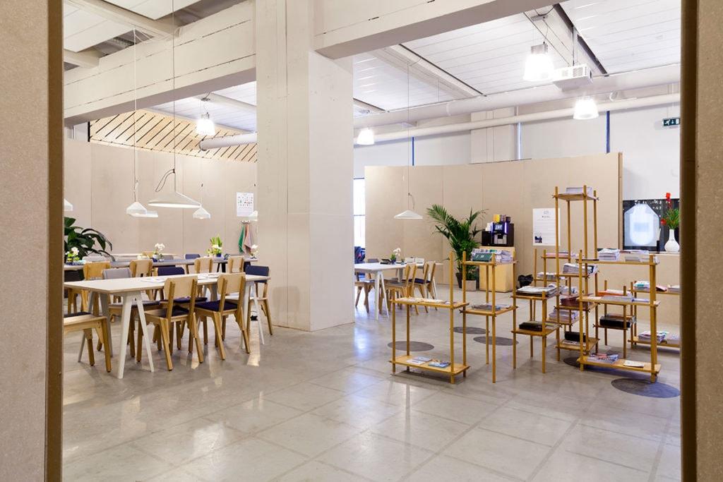 dutch design week press centre by vij5 2018 image by vij5 img 0932 1