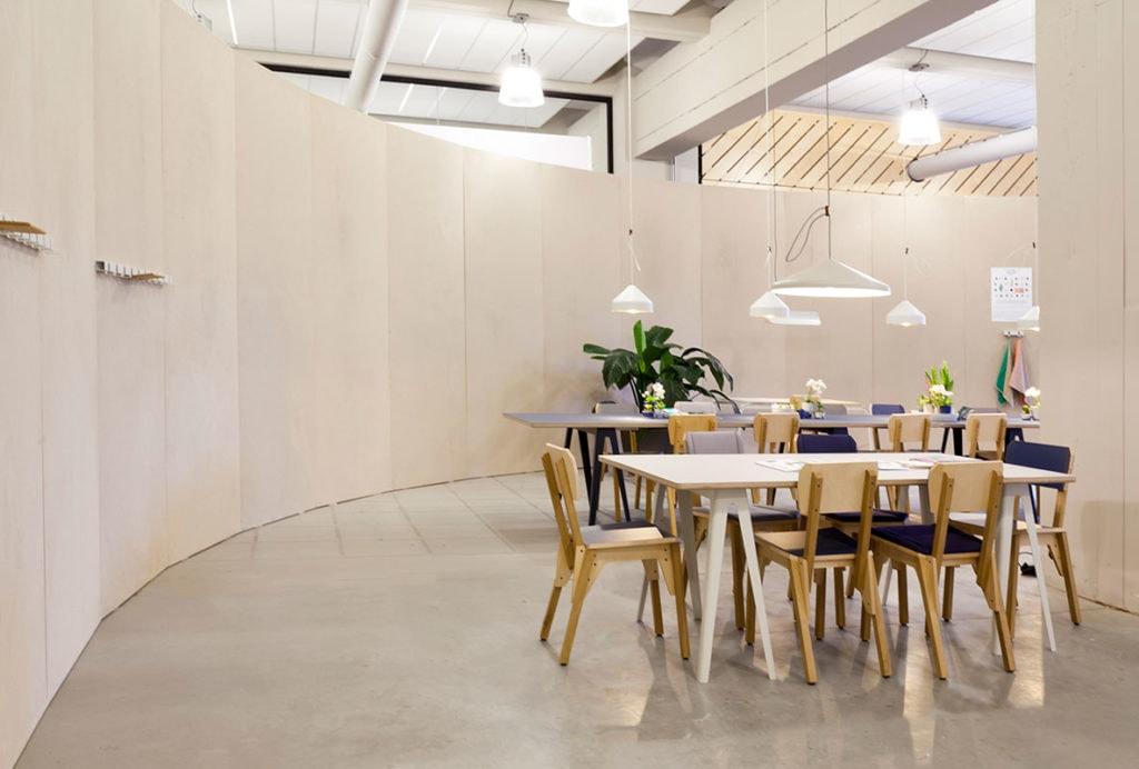 dutch design week press centre by vij5 2018 image by vij5 img 0933 1