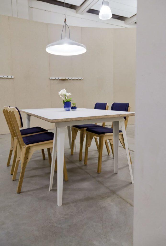 dutch design week press centre by vij5 2018 image by vij5 img 1015 768x1135 1