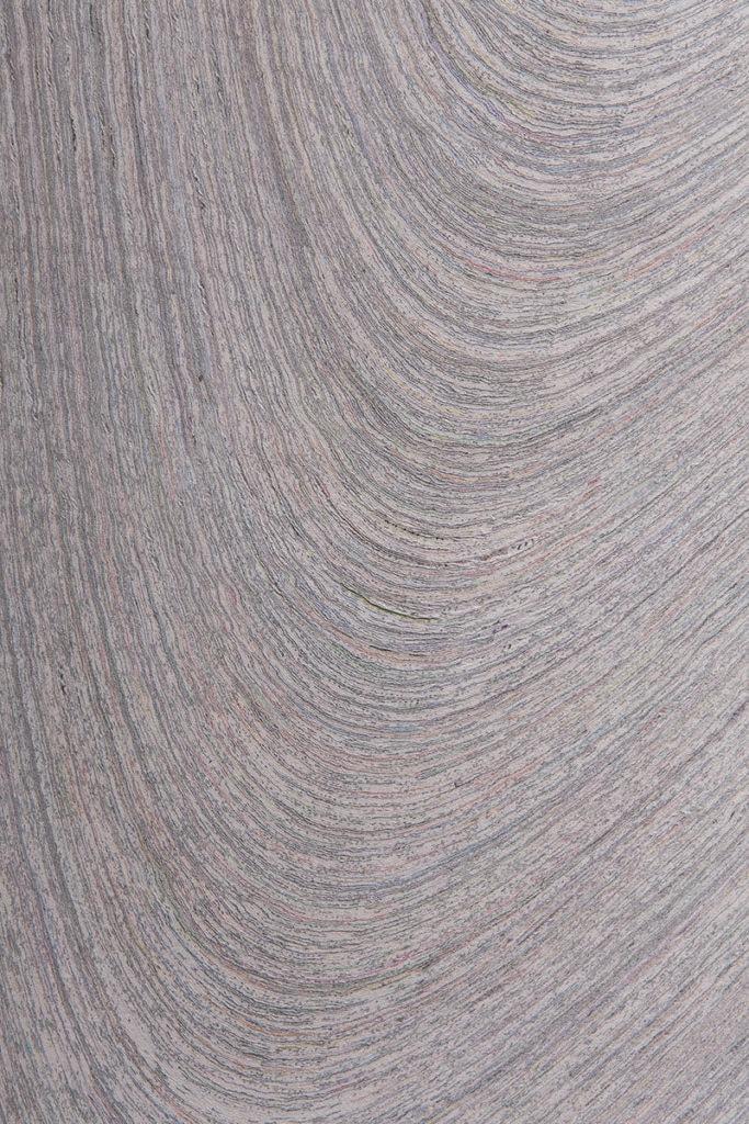 newspaperwood pattern landscape e1486993159414