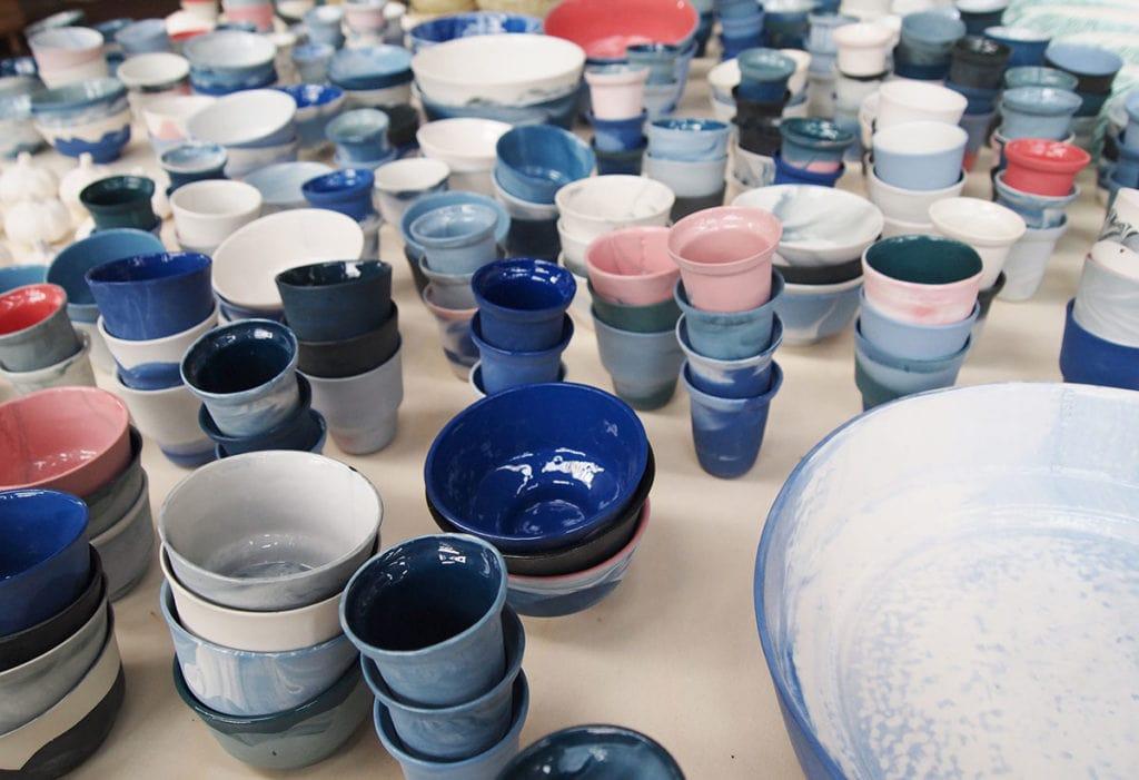 pigments porcelain 06