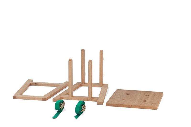 strapstool assembly 4