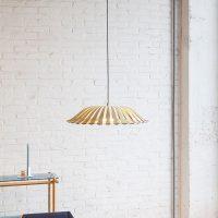 vij5 glint light by susanne de graef @ object rotterdam 2019 image by vij5 img 1871 press