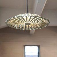 vij5 glint light by susanne de graef @ object rotterdam 2019 image by vij5 img 1913 press met minder ruis