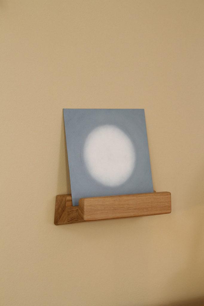 vij5 lookshelf setting 03 image by daphna laurens