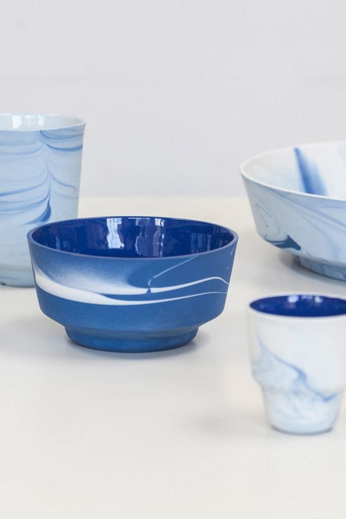 vij5 pigments porcelain bowl by alissa nienke 2019 image by vij5 img 3877 verticaal