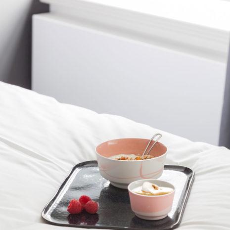 vij5 pigments porcelain bowl by alissa nienke at kazerne eindhoven 2019 image by vij5 img 3755