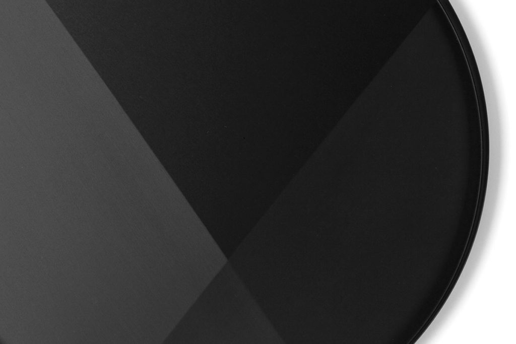 vij5 sandpaper black 2018 image by vij5 detail horizontaal