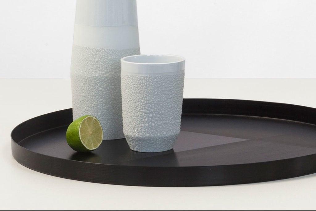 vij5 sandpaper black archiving water ware 2018 image by vij5 1 horizontaal