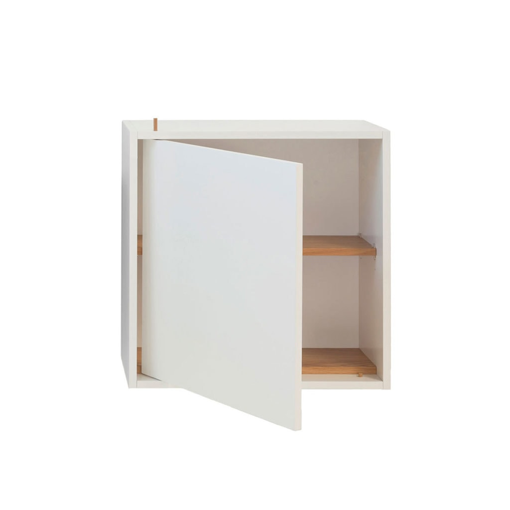 vij5 tumble white vierkant 1200x1200 2