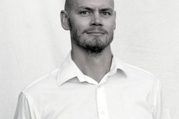 Gustav Rosén