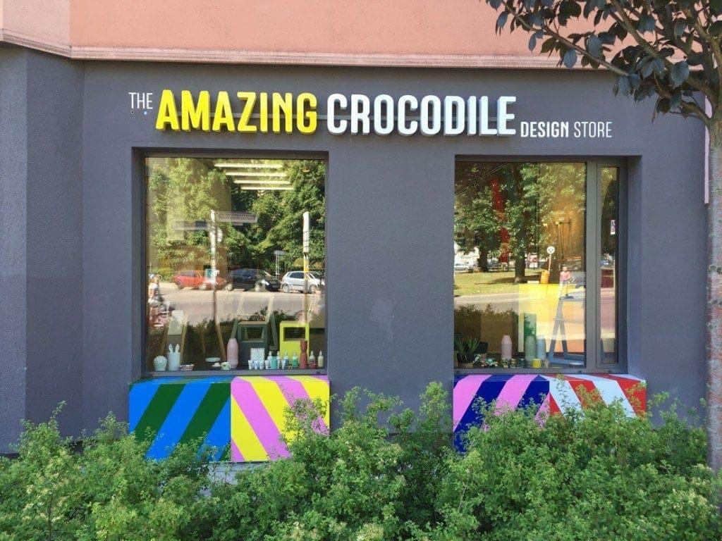 the amazing crocodile design store img 2659 1024x768 1
