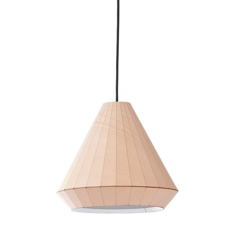 vij5 wooden light 03 2014 image by vij5