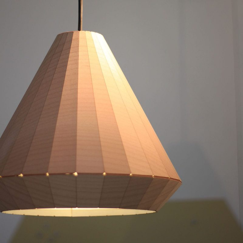 vij5 wooden light setting 01 2014 image by vij5